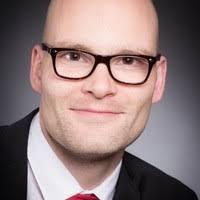 Bernd Burrichter Lünne